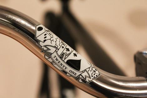 2011_nasty_bike_parts_12.jpg