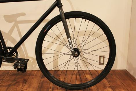 2011_nasty_bike_parts_4.jpg
