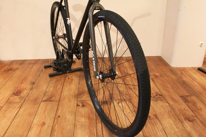 2011_nasty_bike_parts_5.jpg