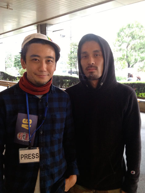 2012_11_24_news_19.jpg