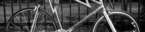 2012_1_12_bikecheck_10.jpg