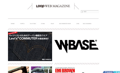 2012_3_17_news_1.jpg