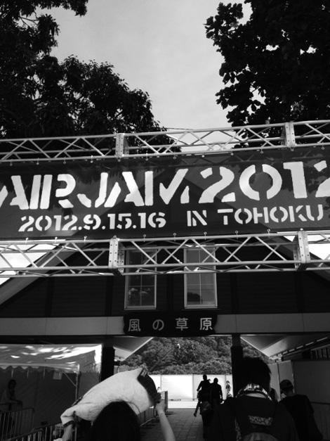 2012_9_22_news_1.jpg
