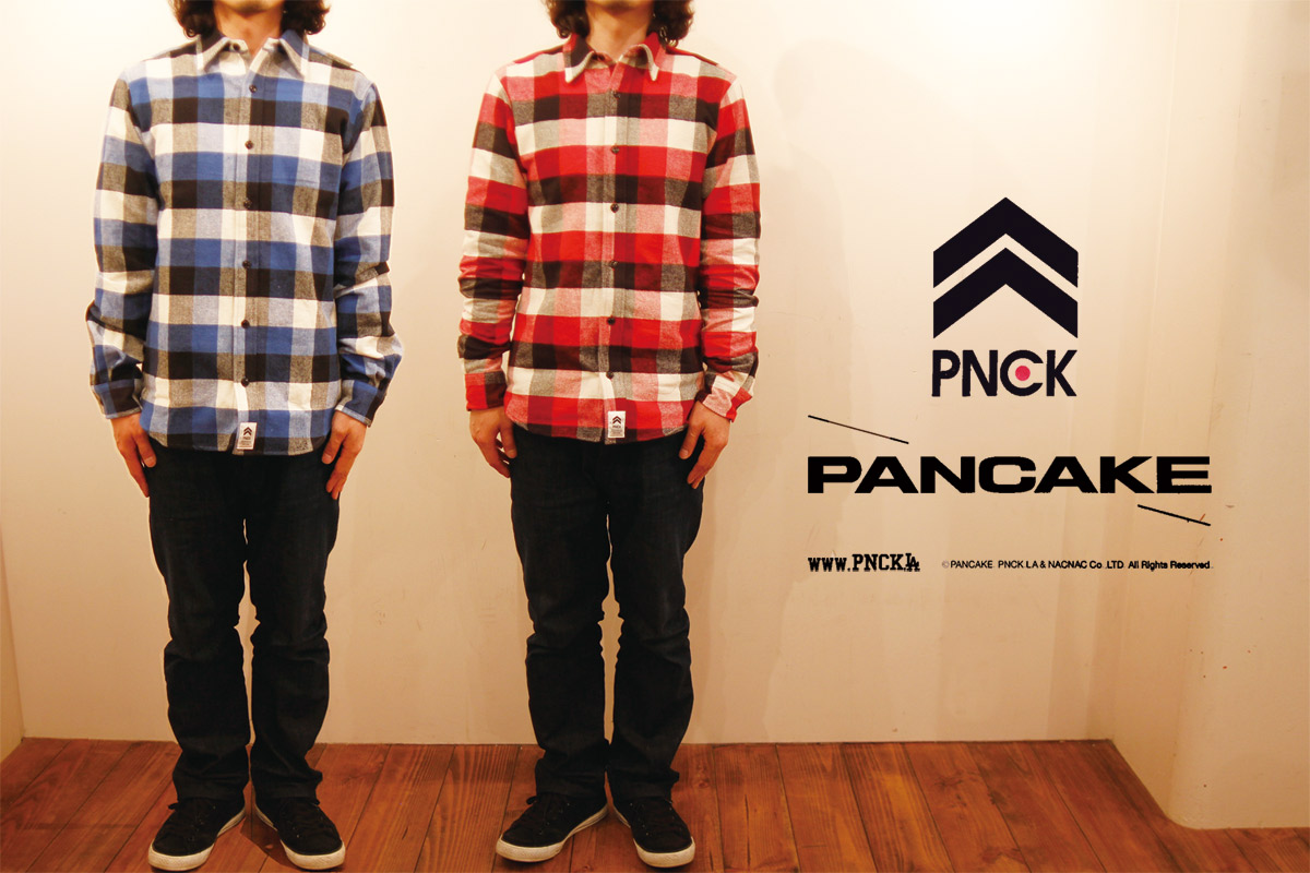 2013_11_15_news_pancake_shirts_1.jpg