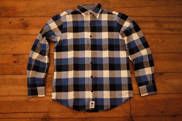 2013_11_15_pancake_shirts_blue_.jpg