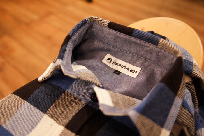 2013_11_15_pancake_shirts_blue_2.jpg