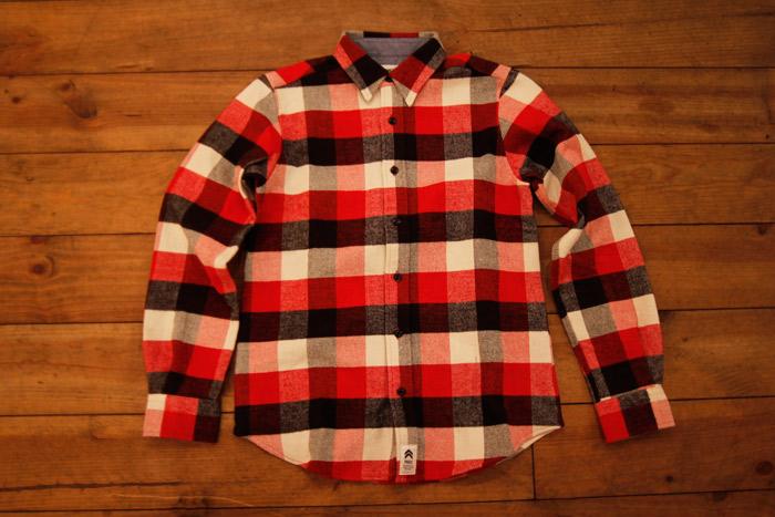 2013_11_15_pancake_shirts_red_1.jpg
