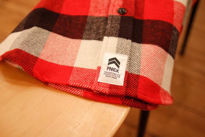 2013_11_15_pancake_shirts_red_6.jpg