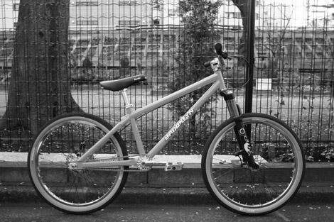 2013_3_28_bikecheck_bmw_park_ylw_1.jpg