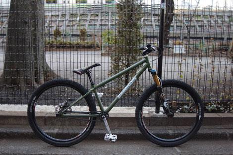 2013_bike_check_bmw_bigben_1.jpg