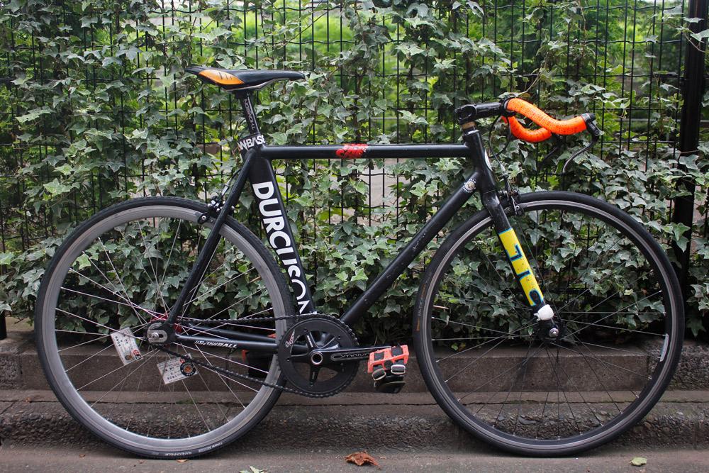 2014_7_14_bikecheck_d1_gumball_1.jpg