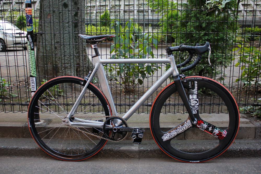 2014_9_21_bikecheck_gumball_1.jpg