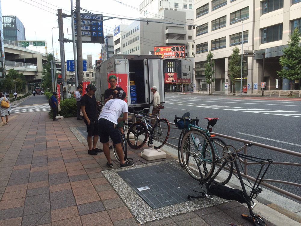 2014_9_23_news_2.jpg
