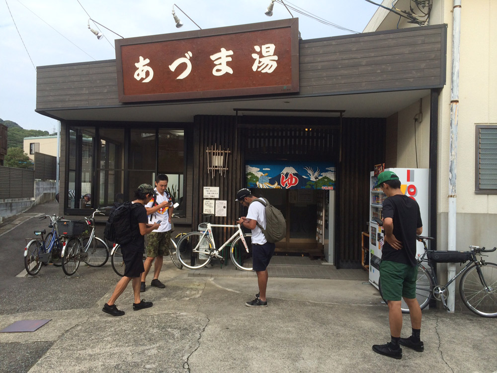 2014_9_23_news_8.jpg