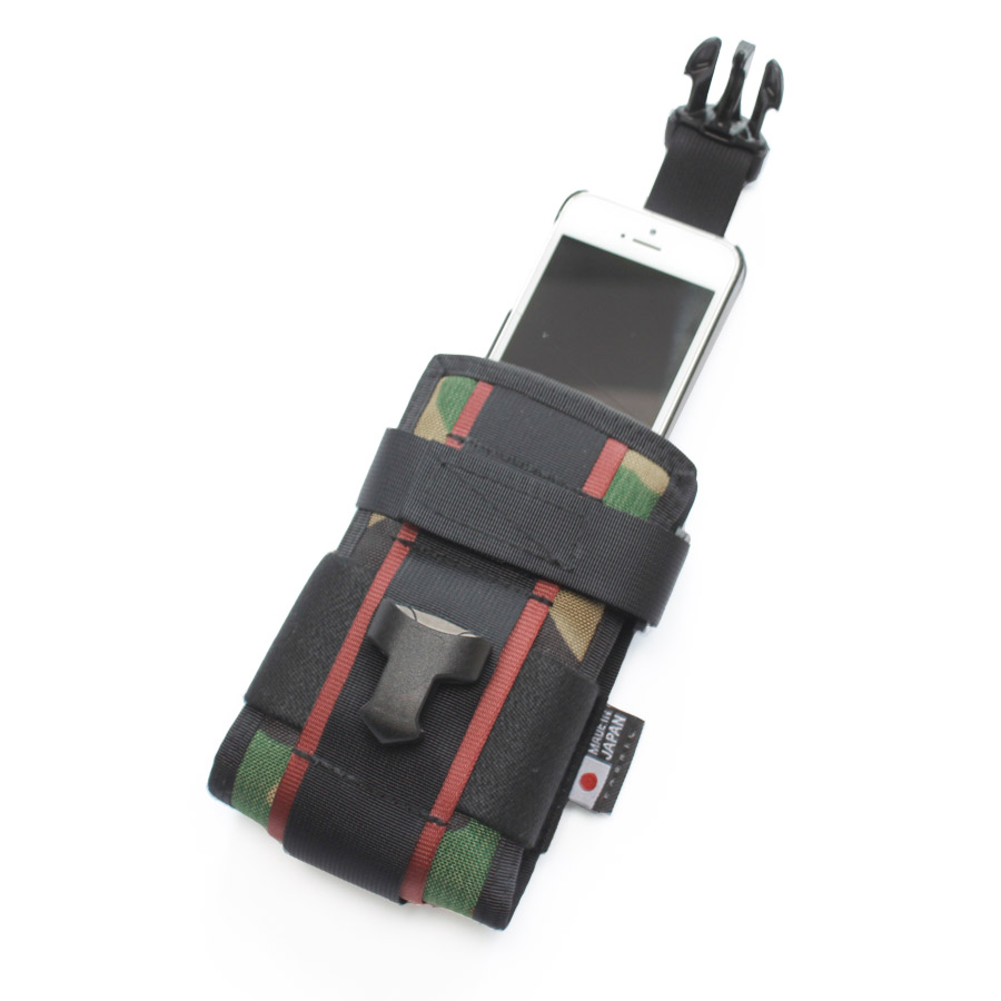2015_10_12_ridebag_phone_holder_3.jpg