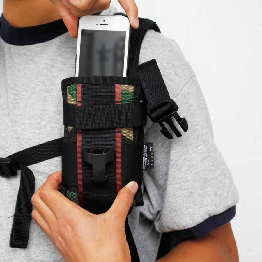 2015_10_12_ridebag_phone_holder_4.jpg