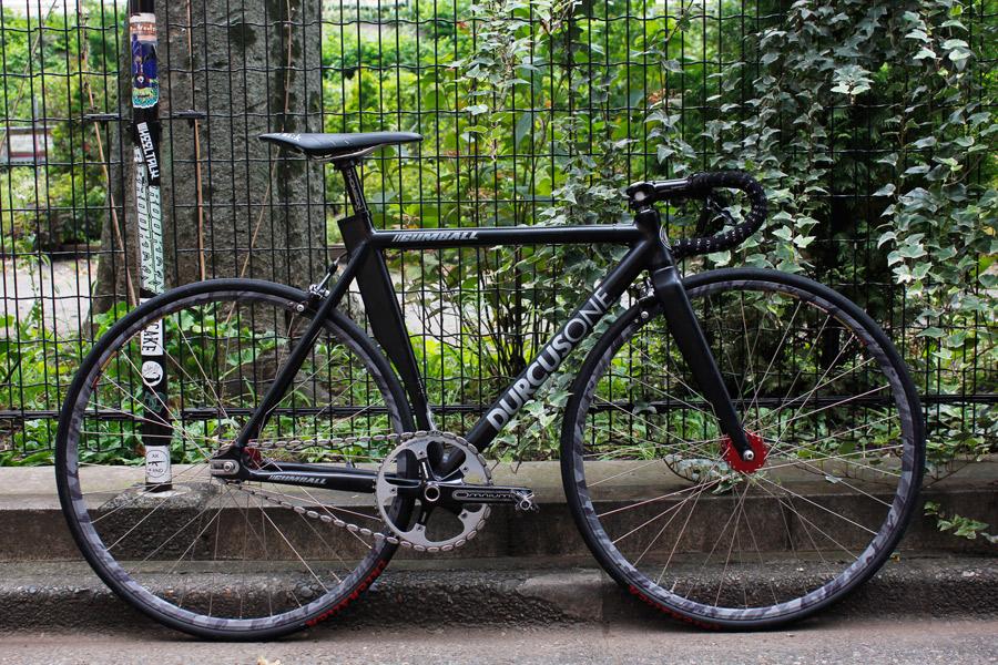 2015_10_5_bikecheck_1.jpg