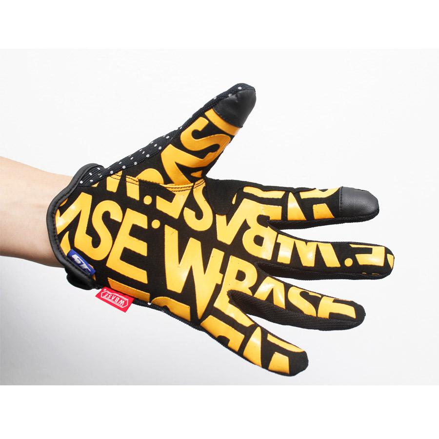 2015_12_13_stlime_wbase_glove_4.jpg