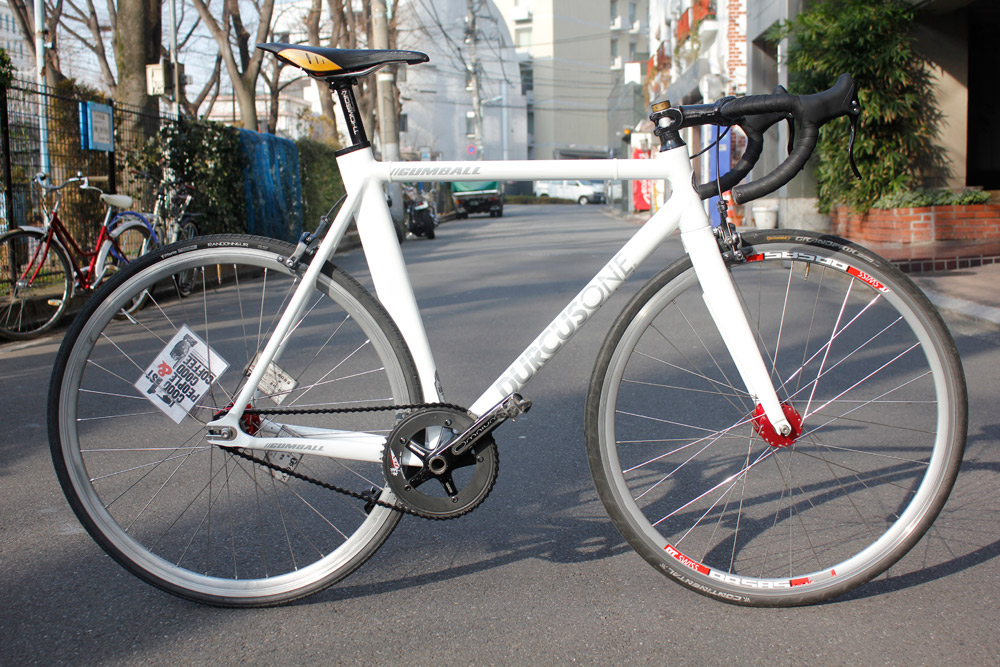 2015_1_26_jp_pic_2.jpg
