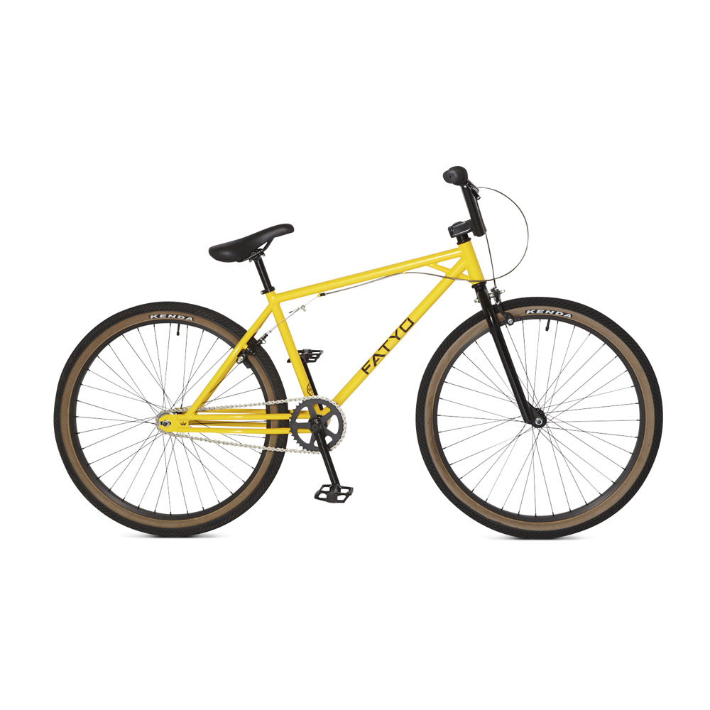2015_4_13_fat_wbase_bike_1.jpg