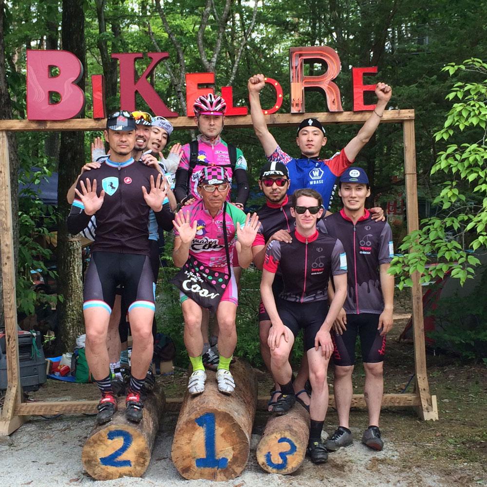 2015_5_25_bikelore_2.jpg