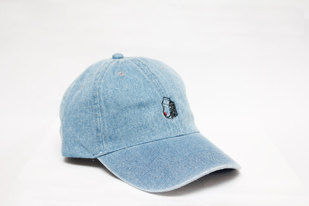 2015_6_14_pnck_6pannel_cap_denim_1_.jpg