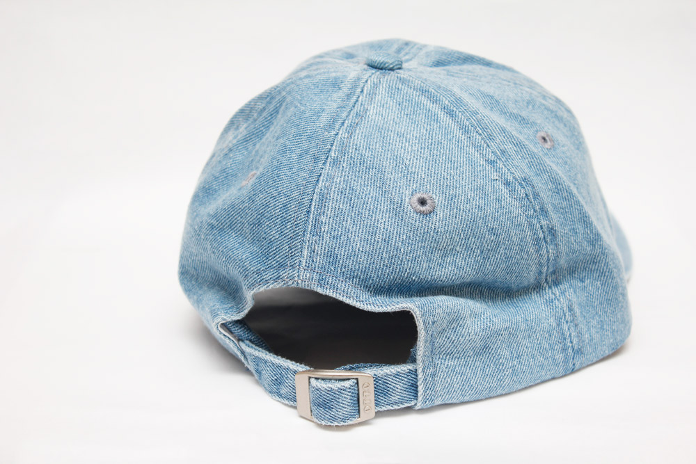 2015_6_14_pnck_6pannel_cap_denim_6.jpg