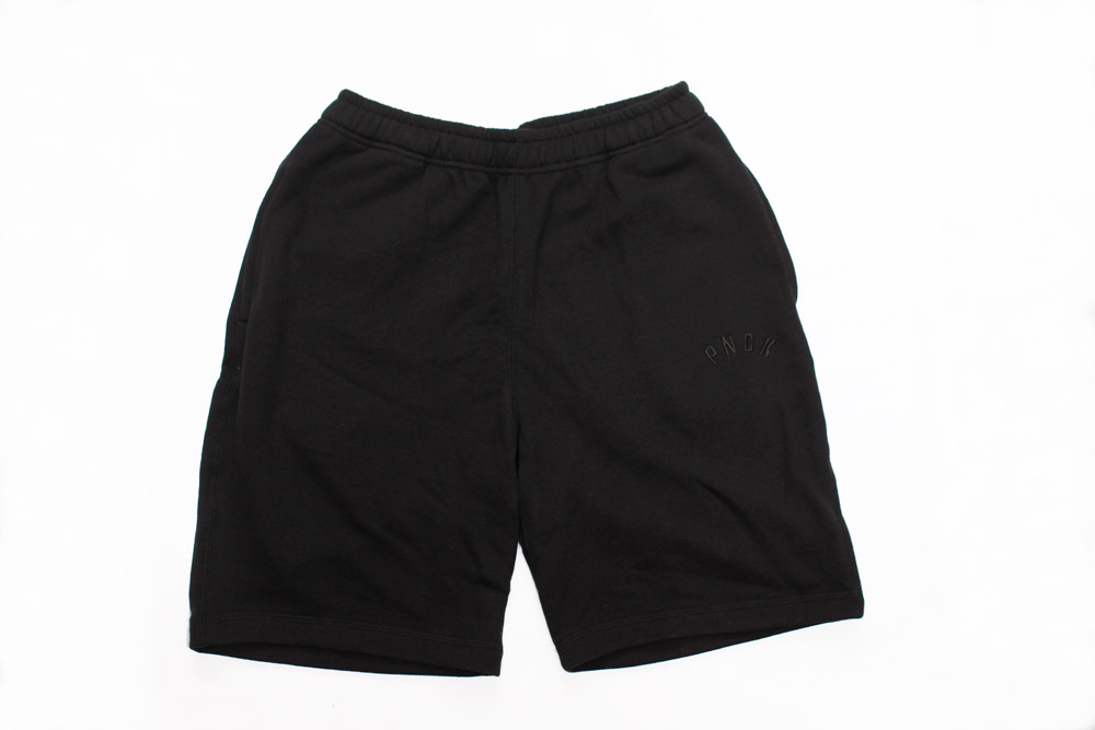 2015_6_14_pnck_swt_shorts_1.jpg