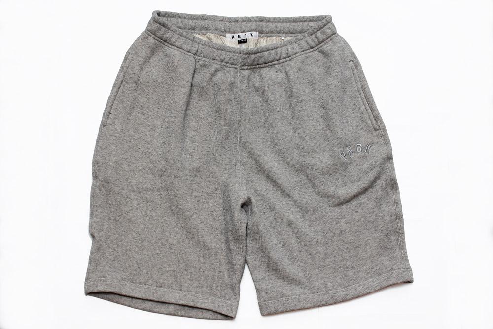 2015_6_14_pnck_swt_shorts_4.jpg