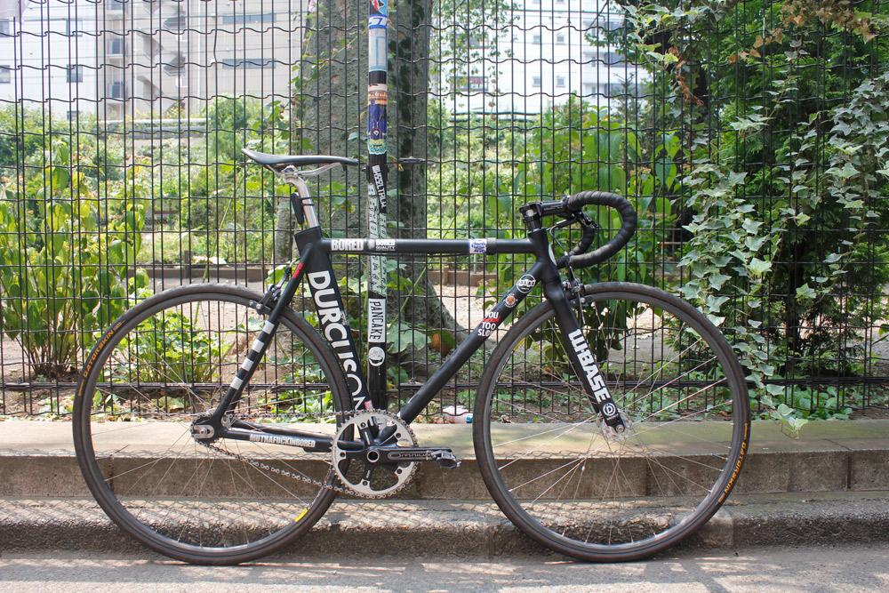 2015_8_3_bikecheck_1.jpg