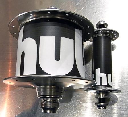 CHB-HUB-SET.jpg