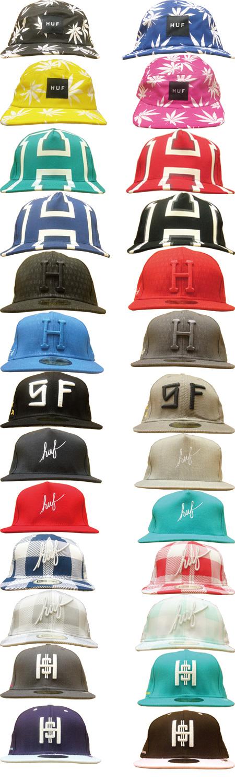 HUF-CAP.jpg