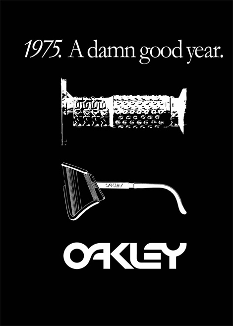OAKLEYnews1.jpg