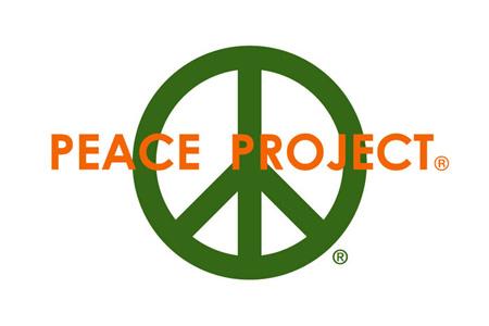 PEACE-PROJECT.jpg