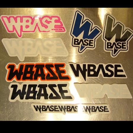 W-Sticker.jpg