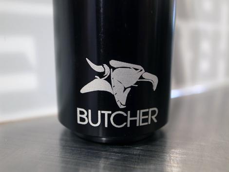 animal_butcher_peg2.png
