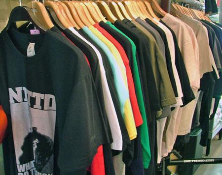 any-t-shirts.jpg