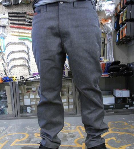 ben_davis_w-base_workpants.jpg