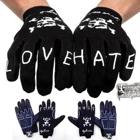 bu_glove.jpg