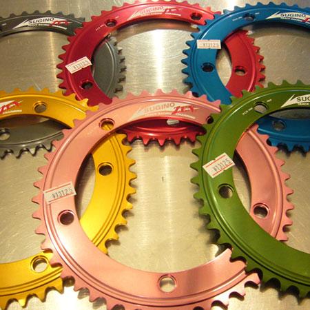 chain-ring.jpg