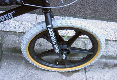 dc-pk-ripper-fwheel.jpg
