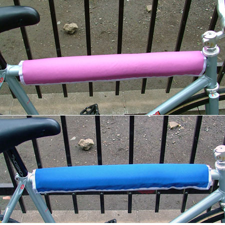 frame-pad-pink-blue.jpg