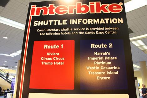 interbike_1.jpg