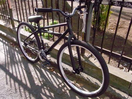 inzist-kenji-polo-bike.jpg