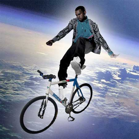 kanye-west-track-bike-cinel.jpg