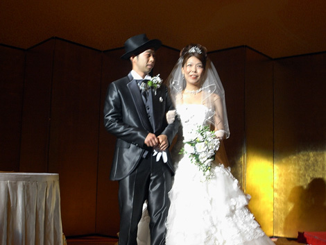kumi_wedding1.jpg