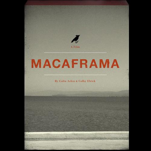 macaframa.jpg
