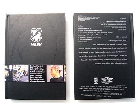 mash-dvd.jpg
