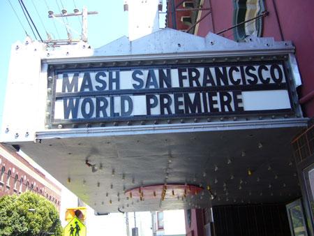 mash-premiere1.jpg