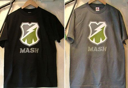 mash-t-last.jpg